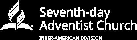 Seventh Day Adventist Church - Interamerican Division