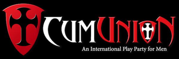 CumUnion Logo