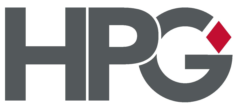 HPG Logo