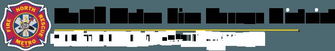 NMFRD Logo