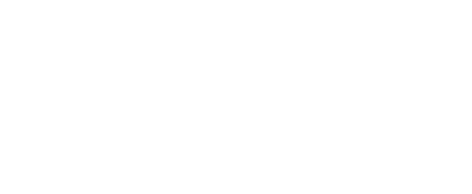 Johns Hopkins Carey Logo