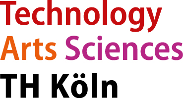 TH Koeln Logo