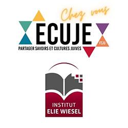 Logo ECUJE