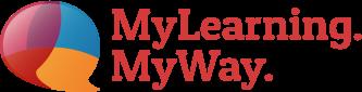 MLMW Logo