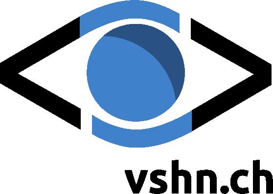 VSHN Logo
