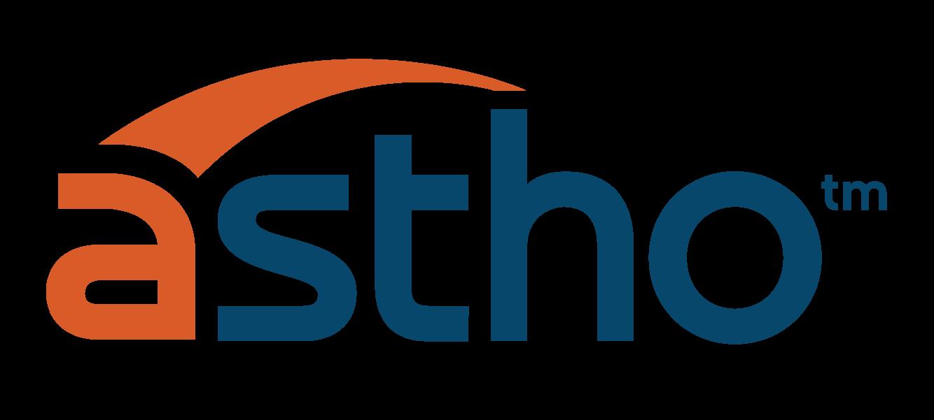 ASTHO Logo