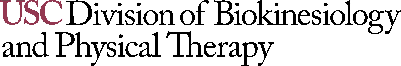 USC PT Logo