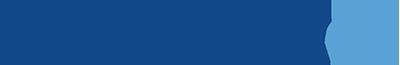 Mesirow Logo