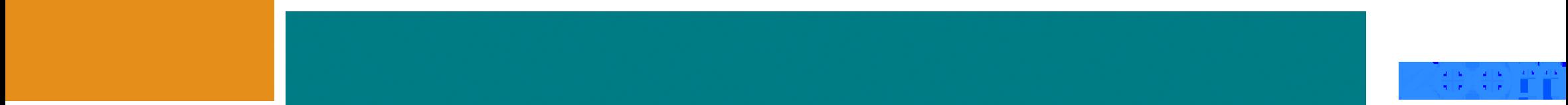MCZoom Logo