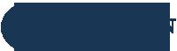 Lincoln University of Missouri Logo