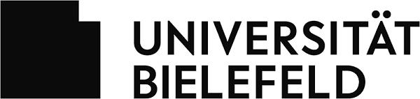 Logo der Uni Bielefeld