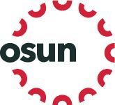 OSUN Logo