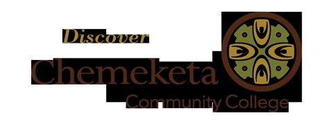 Chemeketa Logo