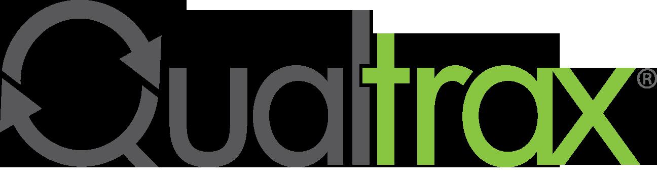 Qualtrax