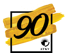 ATKV-logo