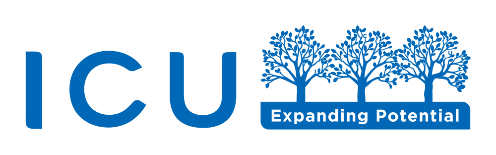 Univ Logo