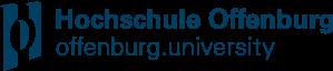Hochschul Logo