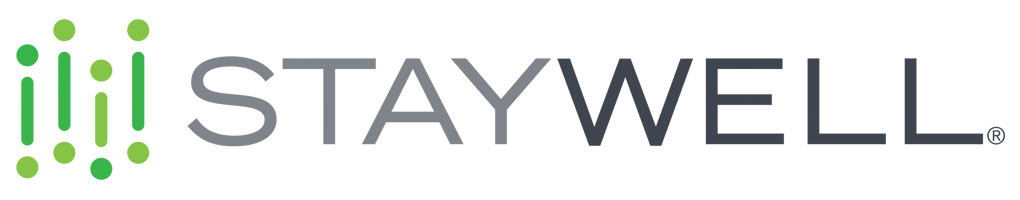 StayWell Logo