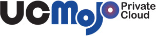 UCMojo Private Cloud