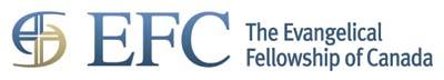 EFC Logo