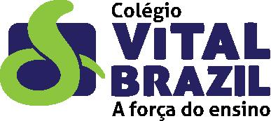 Colégio Vital Brazil