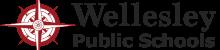 Wellesley Public Schools Logo