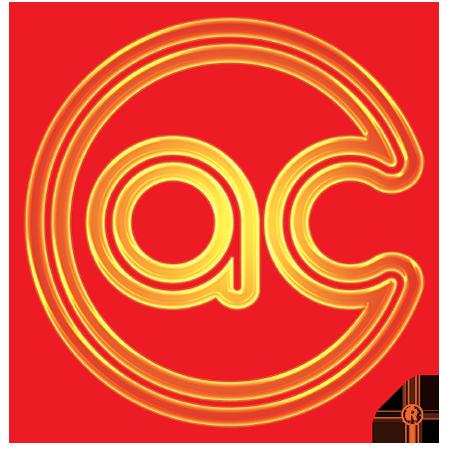 AC-ET Logo