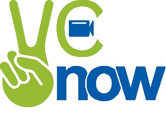 VCNow Logo
