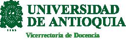 Logo Ude@