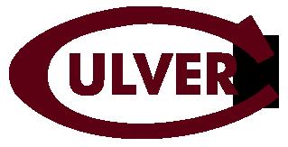 Culver Zoom Logo