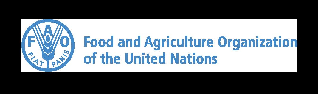 FAO of the UN
