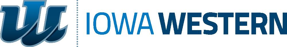 IWCC Logo