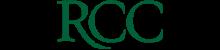 RCC Zoom Logo