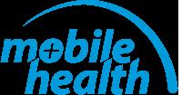 Mobile Health Logo