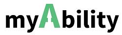 myAbility Logo