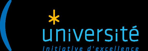 AMU Logo