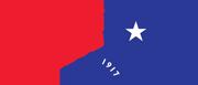 American Club logo