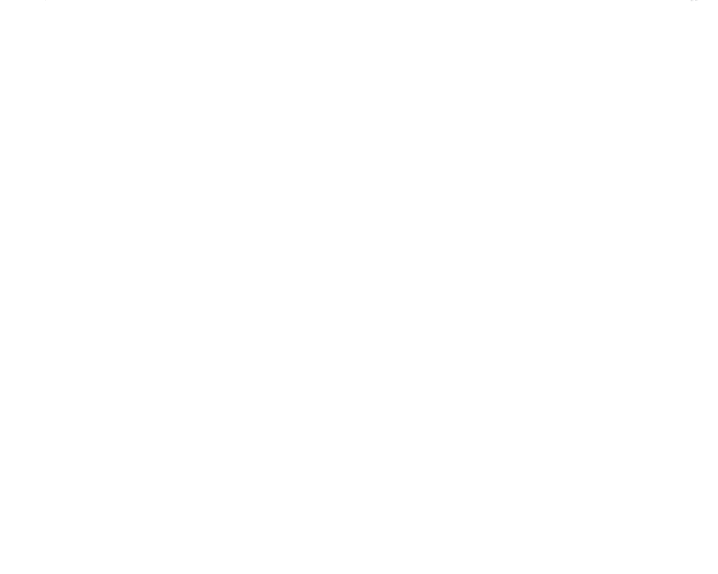 Logo Toulouse INP