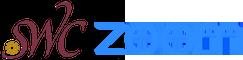 SWC Zoom Logo
