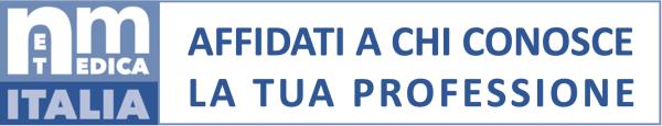NETMEDICA ITALIA