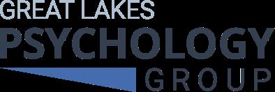 GLPG Logo