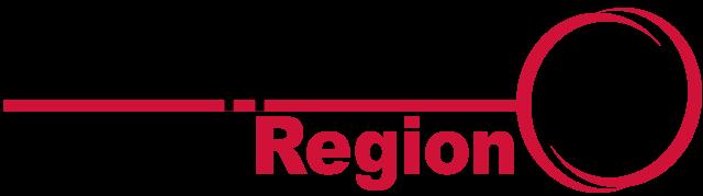 SSTR5 Logo