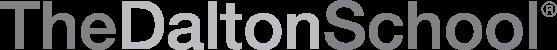 Dalton/Zoom Logo