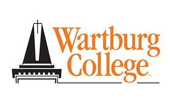 Wartburg Logo