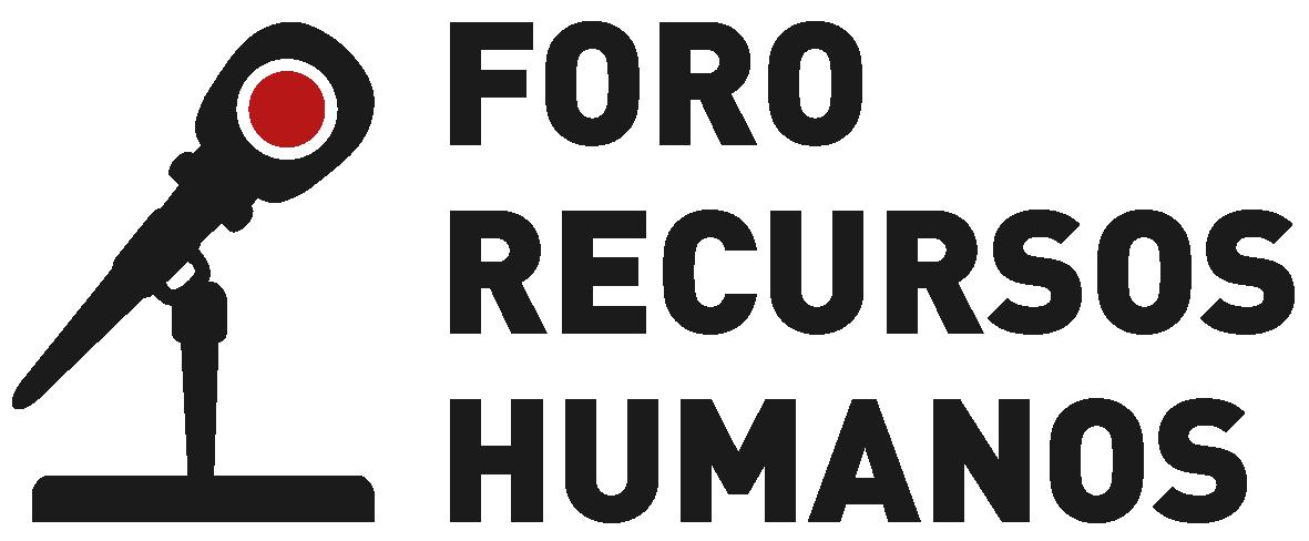 Foro RRHH Logo