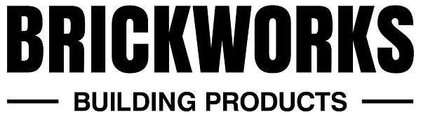 Brickworks Logo