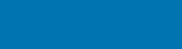 Glueckstadt Logo