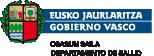 Zoom Logo ej-gv