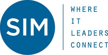 SIM Logo
