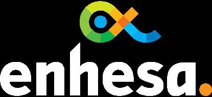 Enhesa Logo